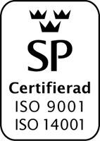 ISO 9001_ISO14001.png