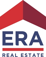 ERA Real Estate logo nya cmykjpg.jpg